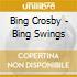 Crosby, Bing - Bing Swings