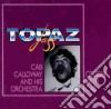 Calloway, Cab & His Orchestra - Cruisin` With Cab