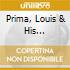 Prima, Louis & His Orchestra - Remember