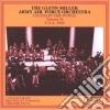 Miller, Glenn & Aaf Band - I Sustain The Wings Volume 2