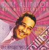 Ellington, Duke - Live At Monterey - Part 1