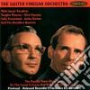 Sauter-Finegan Orchestra - That`S All