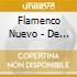 FLAMENCO NUEVO - DE ANDALUCIA A RIO