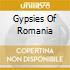 GYPSIES OF ROMANIA