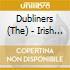 Dubliners The - Irish Pub Songs