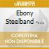 Ebony Steelband - Caribbean Steeldrums