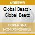 Global Beatz - Global Beatz