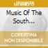MUSIC OF THE SOUTH PACIFIC