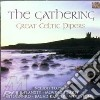 THE GATHERING-GREAT CELTIC PIPERS