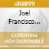 Joel Francisco Perri - The Andean Flutes