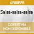 SALSA-SALSA-SALSA