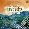 Sean Talamh - Traditional Irish Music