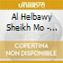 Al Helbawy Sheikh Mo - Egyptian Sufi