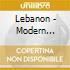 Lebanon - Modern Bellydance