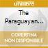 THE PARAGUAYAN HARP