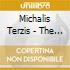 Terzis Michalis - The Sound Of Greece