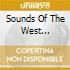 Sounds Of The West Sahara-Mauritania (The)