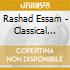 Rashad Essam - Classical Egyptian Dance