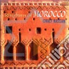 Hassan Chalf - Rhythms Of Morocco