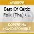 Various - Best Of Celtic Folk