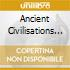 Ancient Civilisations Of Southern Africa 2