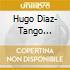 Diaz Hugo - Tango Argentino