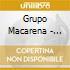 Grupo Macarena - Gypsy Flamenco