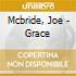 WORLD DANCE - TANGO