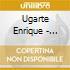 Ugarte Enrique - Cafe' Paris