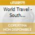 World Travel - South America / Paraguay