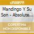 Mandingo Y Su Son - Absolute Salsa