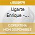 Ugarte Enrique - Moulin Rouge - Valse Musette