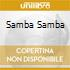 Samba Samba
