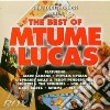 Best Of Mtume/Lucas