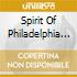 Spirit Of Philadelphia - Vol 2