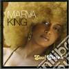 King Marva - Soul Sistah