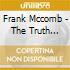 Frank Mccomb - The Truth Vol.2