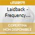 Laidback - Frequency Delinquency