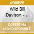 Wild Bill Davison - Running Wild