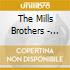 The Mills Brothers - Chronological Vol.1