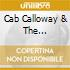 Cab Calloway & The Missourians - 1929-1930