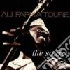 Ali Farka Toure - The Source