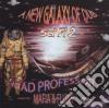 Mad Professor / Mafia & Fluxy - A New Galaxy Of Dub (sci-fi Pt