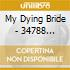 My Dying Bride - 34788 Complete