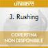 J. RUSHING