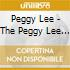 Peggy Lee - The Peggy Lee Story