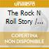 Various - The Rock N Roll Story