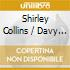 Shirley Collins / Davy Graham - Folk RootsNew Routes