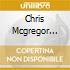 The Chris Mcgregor Group - Very Urgent