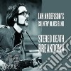 Ian Anderson'S Country Blues Band - Stereo Death Breakdown